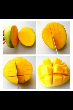 Essay of mango tree in English with contextual examples